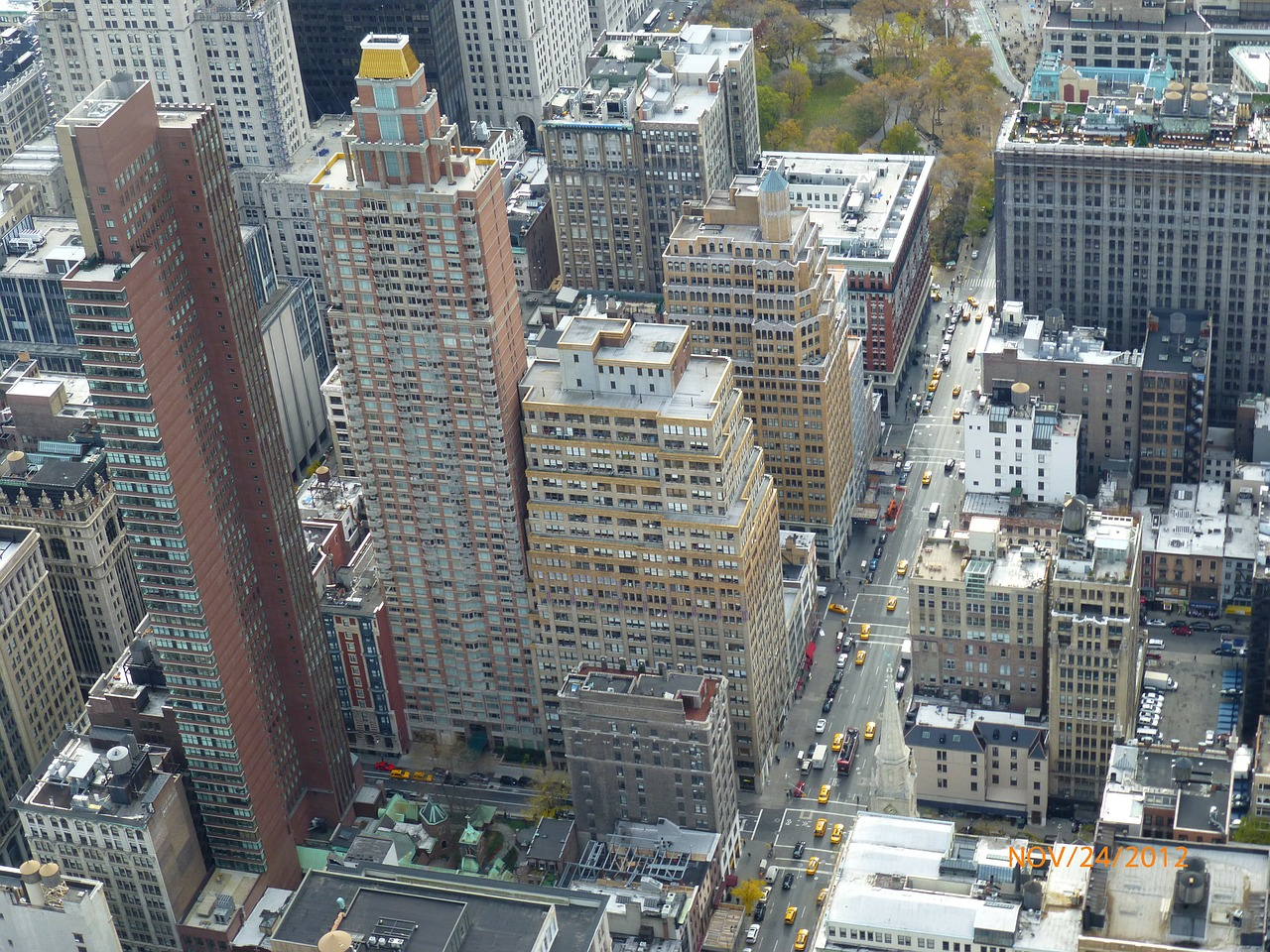 new-york-city-254432_1280